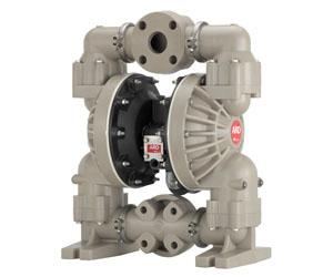 aro-pump-6661